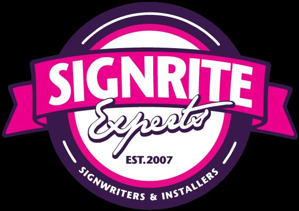 Signrite Experts